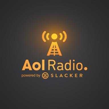 on aol radio powered by slacker free internet radio powered by hotaru