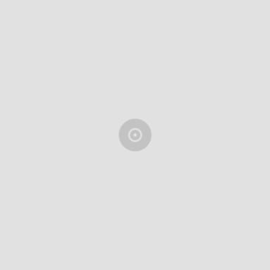 La Granja [Deluxe Edition]