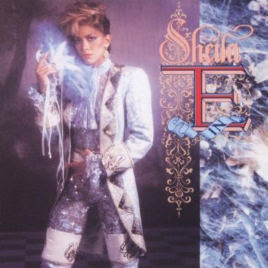 A Love Bizarre Sheila 39