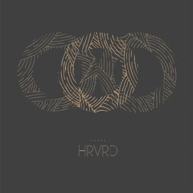 HRVRD